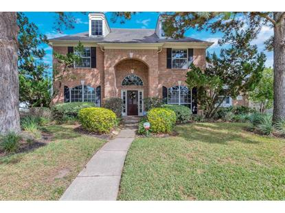 15710 Cascading Brook Way Cypress, TX MLS# 97466732