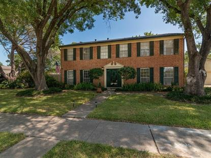 16143 Pipers View  Webster, TX MLS# 97493036