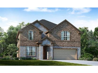 9135 Hollowcreek Point Lane Cypress, TX MLS# 97502298