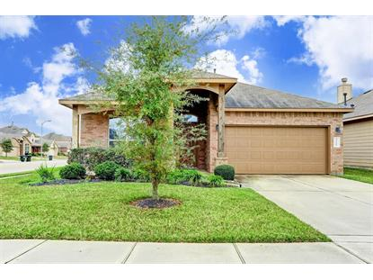 25550 Dappled Filly Drive Tomball, TX MLS# 97530314