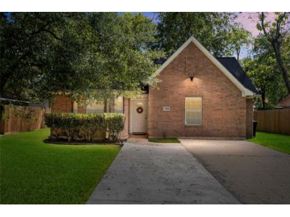 7506 Pinetex Drive Houston, TX MLS# 97568980