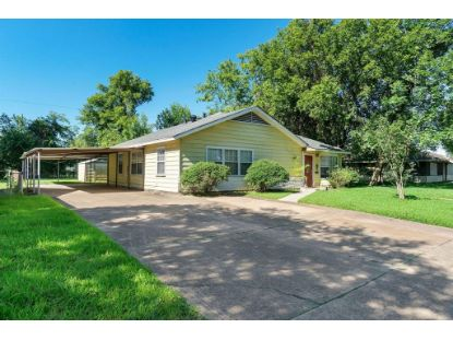 10610 Fleming Drive Drive Houston, TX MLS# 97645691