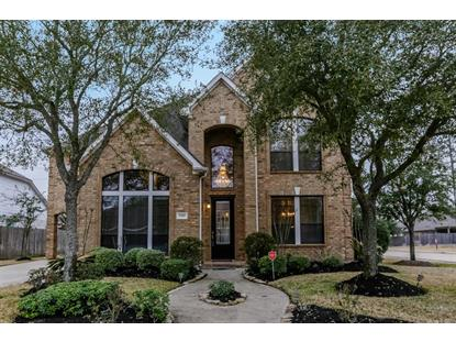 2202 E Black Oak Drive, Sugar Land, TX