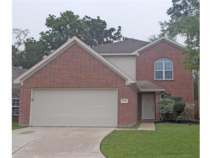 5042 Willow Point Drive Conroe, TX MLS# 97701315