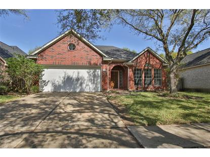 4739 Stoney Point Court, Sugar Land, TX