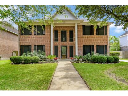 6807 Menlo Drive Houston, TX MLS# 97744053