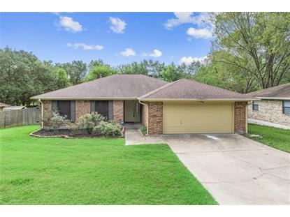 2714 Red Hill Drive College Station, TX MLS# 97804514