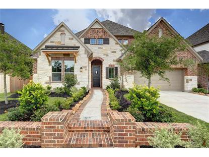 19226 Bullard Creek Drive, Cypress, TX