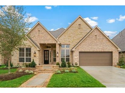 19215 Spotted Bass Lane Cypress, TX MLS# 97889377