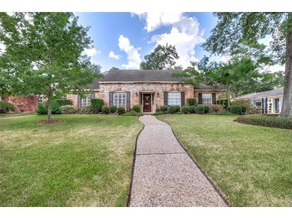 13514 Barryknoll Lane Houston, TX MLS# 97927028