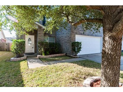 17127 Plaistow Court Houston, TX MLS# 97933270