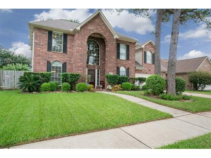 2517 Piney Woods Drive Pearland, TX MLS# 97987383