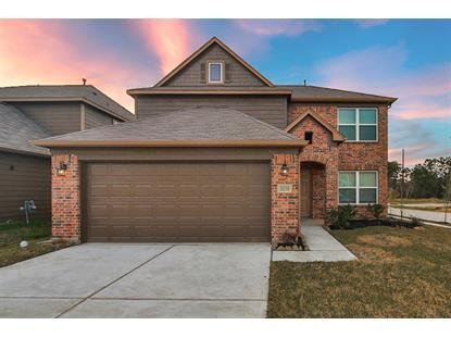 21235 Fox Hillside Way Humble, TX MLS# 98027022