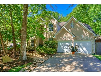 11 Townsend Place, The Woodlands, TX