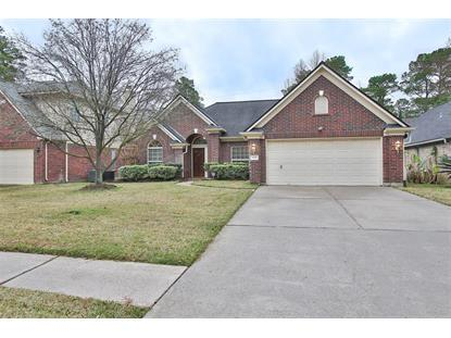 9315 Rodgers Road Houston, TX MLS# 98108420