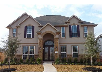5314 Valley Country Lane Sugar Land, TX MLS# 98143568
