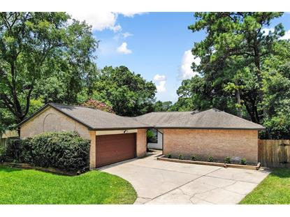 22211 Coveredgate Court Spring, TX MLS# 9814781