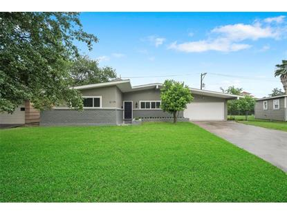 2119 Ridgemore Drive Houston, TX MLS# 98181296