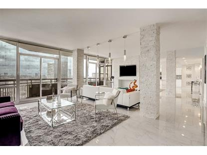 15 Greenway Plaza Houston, TX MLS# 98200027