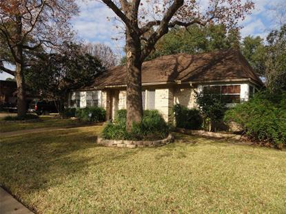 15302 Quiet Creek Drive Houston, TX MLS# 98221605