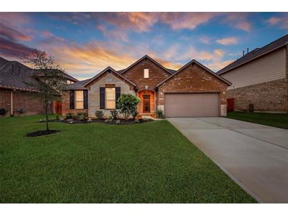 1530 Jacobs Forest Drive, Conroe, TX