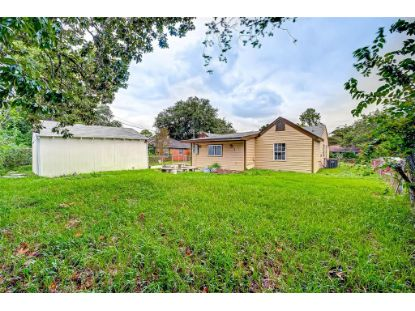 4834 Ventura Lane Houston, TX MLS# 98350520