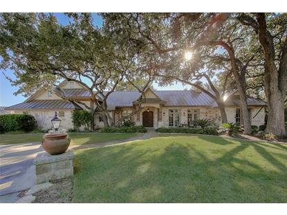 145 Kitty Kat Lane Lane, Boerne, TX