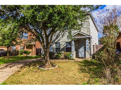 6238 Cottage Pines Drive Katy, TX MLS# 98458432
