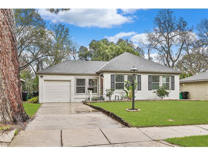 6725 Sylvan Road Houston, TX MLS# 98473551