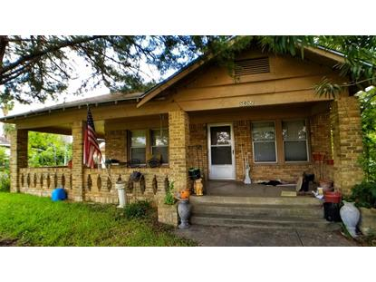5002 Rusk Street Houston, TX MLS# 9859240
