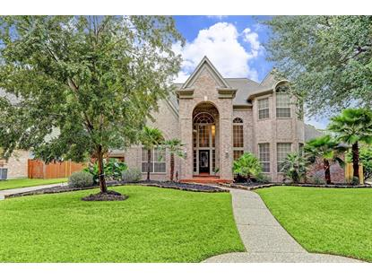 2802 Evergreen Cliff Trail Kingwood, TX MLS# 98642654