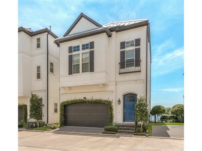 8917 Lakeshore Bend Drive Houston, TX MLS# 98759164