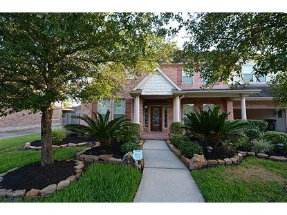 28415 Lauren Cove Lane, Spring, TX