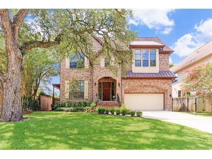 3807 Durness Way Houston, TX MLS# 98791100