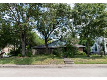 3762 Drummond Street Houston, TX MLS# 9888598