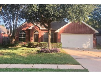 18338 Farriswood Court Cypress, TX MLS# 98934453