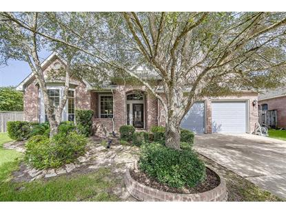 5407 Cranston Court Sugar Land, TX MLS# 98978161