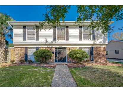 10730 Cedar Creek Drive Houston, TX MLS# 98994920