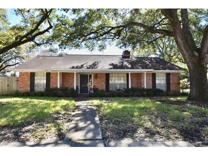 5123 Loch Lomond Drive Houston, TX MLS# 9931698