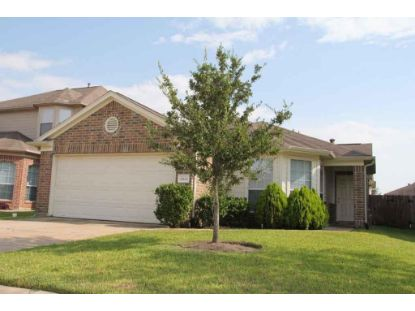 19639 Mackinaw Isle Court Cypress, TX MLS# 9956425