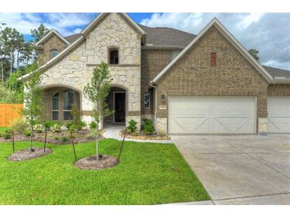 9618 Three Stone Lane, Tomball, TX