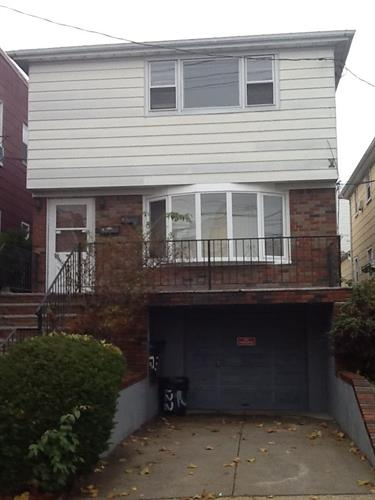233 PRINCETON AVE, Jersey City, NJ 07305