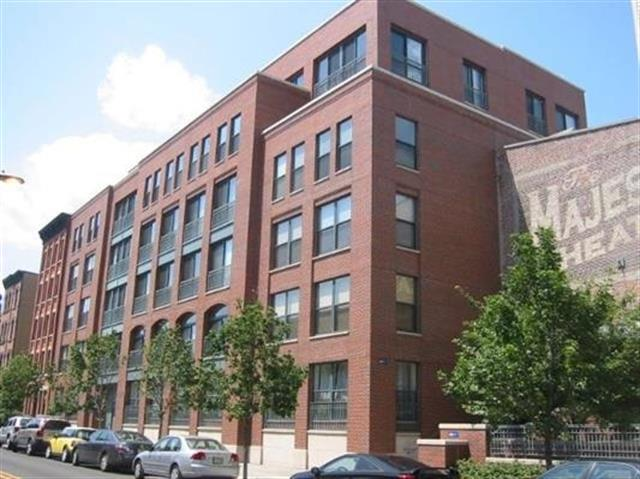 Northern Nj Apartment Listings
