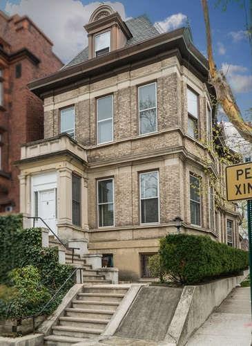 901 castle point terrace hoboken nj 07030 mls