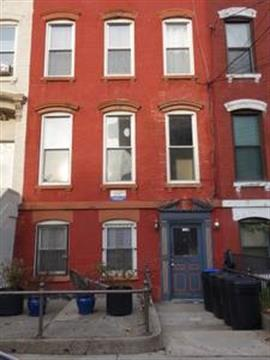 74 BRINKERHOFF ST, Jersey City, NJ 07304