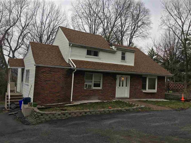 481 OAK ST, Ridgefield, NJ 07657