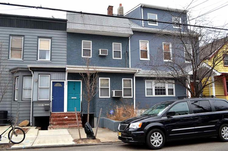 Commercial Property For Sale Bayonne Nj
