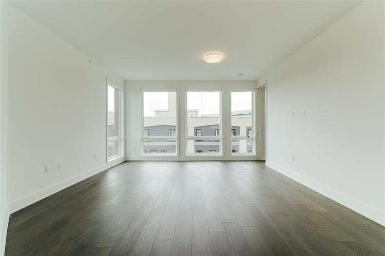 380 NEWARK AVE, Unit 505, Jersey City, NJ 07302 - Image 1