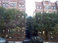 277 HARRISON AVE, Unit 8A, Jersey City, NJ 07304