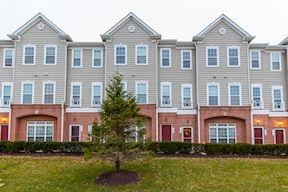 1008 CUNNINGHAM DR, Unit 1008, Belleville, NJ 07109